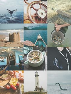 "jane-penvellyn-of-blackmoor: "" Nancy Drew Danger on Deception Island Aesthetic. Nancy Drew Games, Nancy Drew Books, Aesthetic Boy, Aesthetic Collage, Detective, Nims Island, Deception Island, Mermaid Island, Her Interactive"
