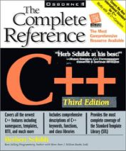 C++ The Complete Reference By Herbert Schildt Edition Computer Programming Books, Computer Coding, Computer Science, Master App, Coding Languages, Online Work, Hack Online, New Cookbooks, Books To Read Online