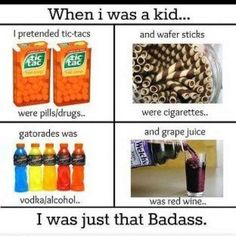 Childhood Nostalgia When kids were kids ! I loved the kids were kids ! I loved the Stupid Funny Memes, Funny Relatable Memes, Haha Funny, Funny Stuff, Funny Things, Funny Shit, Puns Hilarious, 90s Stuff, True Memes