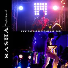 Make the impact need it for a show with Rasha Professional  Models Shown: Spyder, Matrix Gar, Par Can V18 & FX-4  Artists: Dive Bomber​ (USA) & Le Rodriguez​(MEX)  www.rashaprofessional.com  #rashaprofessional  #rasha #light #color #RGBA #stage #lighting #events #lights #concerts #theater #letslightupyourworld #led #uplights #dj #party #clubs #architecture #landscape #music  #wedding  #pinspots #summernamm #proudmember #namm