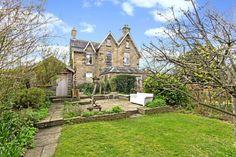 7a West Castle Road, Merchiston, Edinburgh // VMH Solicitors Edinburgh // #MoveWithVMH // Property Sales // Dream Home