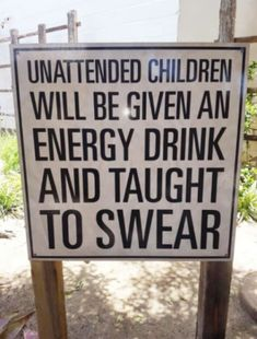 Cool Pictures, Funny Pictures, Hilarious Photos, Funny Picture Quotes, Pool Signs, Twisted Humor, Sarcastic Quotes, Sign Quotes, Beer Quotes