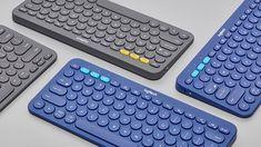 logitech-feiz-design-studio-k380-bluetooth-keyboard-designboom-03