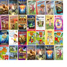 """Wednesday, March 4, 2015: The Hudson Public Library has 24 new children's books in the Children's Books section.   The new titles this week include """"Spirit Animals Book 6: Rise and Fall,"""" """"Listen, Slowly,"""" and """"TombQuest Book 1: Book of the Dead."""""""