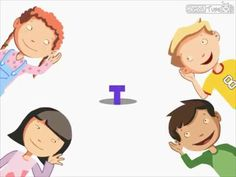 th, sh, wh, ch song-great link for all kinds of phonics videos & more! Phonics Videos, Phonics Song, Teaching Phonics, Phonics Activities, Classroom Activities, Kindergarten Songs, Kindergarten Reading, Teaching Reading, Teaching Ideas