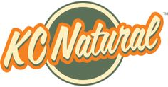 Product Review: KC Natural Mastodon Paleo Barbecue Sauce