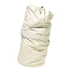 5in x 11in Ditty Bag *** Continue to the product at the image link. | Sleeping Bags u0026 C& Bedding | Pinterest  sc 1 st  Pinterest & 5in x 11in Ditty Bag *** Continue to the product at the image link ...