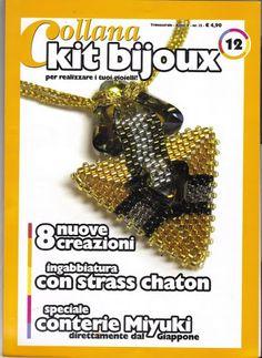 collanaKitBijouxN12 - Lucy bisuteria2 - Picasa Web Albums