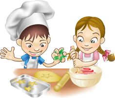 Kids Cooking Clipart, Free Kids Cooking Clipart Image - 10760 for your study project of personal only, Kids Cooking Clipart Image - 10760 Kids Cooking Clipart Culinary Classes, Culinary Arts, Cooking Classes, Science Education, Science Classroom, Classroom Ideas, Cooking Clipart, Cartoon Boy, Cartoon Clip