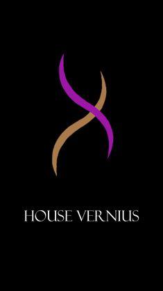 House Vernius by Beror.deviantart.com on @DeviantArt