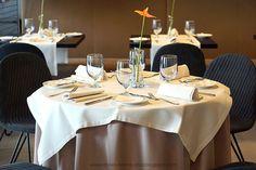 Tasting menu at Andromeda Alfa, Hotel Galaxy****, Kraków http://dania-kontra-ania.blogspot.com/2016/05/andromeda-krakow-degustacja-menu-hotel-galaxy.html