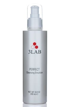 New 3LAB Perfect Cleansing Emulsion fashion online. [$55]newoffershop win<<