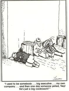 File:Cockroach-far-side-1.jpg