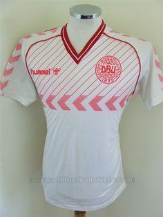 Rare Adidas Usa 1994 Soccer World Cup Jacket