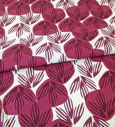 Testing print colours for Frond, #patterns #serigrafia