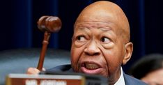 It wasn't what the president's former attorney said. It was how Elijah Cummings responded. White House Staff, Security Application, How To Move Forward, Fbi Director James Comey, Senior Advisor, National Review, Obama Administration, Worlds Of Fun, Donald Trump