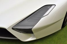 2014 SSC Tuatara will hit the roads for $1.3 million by this year end