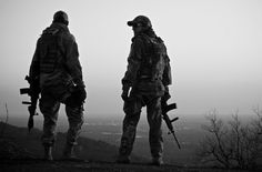 """""""The most important six inches on the battlefield is between your ears."""" ~ Gen. James Mattis"""