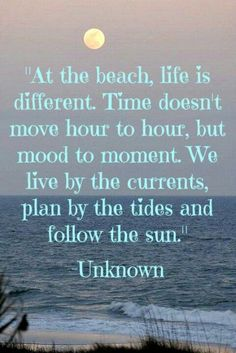 Beach Life. Visit #AnticipationVilla at the amazing #TyrallClub located in beautiful #Jamaica