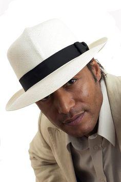 montecristi hat - Google Search Sombreros 5f258eb78e8