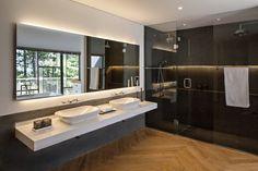 Galeria de Casa BRG / Tan Tik Lam Architects - 14