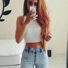 •Pinterest: @meana__love •