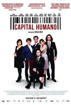 il capitale umano / 2014 / italia Caricatures, Hunger Games La Révolte, Youtube Kanal, Montage Photo, Lany, Photomontage, Movie Theater, Great Movies, Showgirls