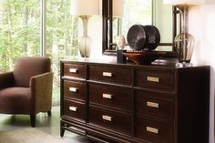 thomasville furniture collections