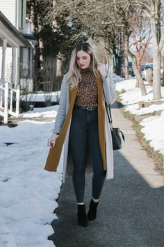 78 Best Winter outfits images | Winter outfits, Autumn