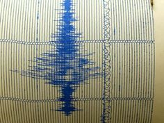 Earthquakes in Elk Grove? Elk Grove, Geology, Connection, Scale, Art, News, Weighing Scale, Art Background, Kunst