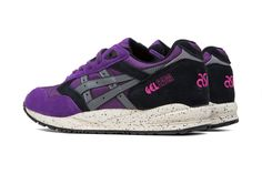 Asics Gel Saga-Purple-Grey-2