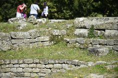 Area Archeologica di Fiesole
