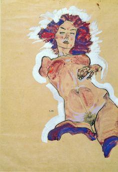 Emile Schiele