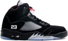 http://www.airjordan2u.com/air-jordan-5-retro-black-metallic-silver-red-23-p-79.html AIR JORDAN 5 RETRO BLACK METALLIC SILVER RED 23 Only $71.99 , Free Shipping!