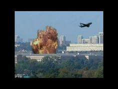 9/11 Pentagon Attack - Strange Case of the Taxi Cab and Light Pole No. 1 - YouTube