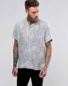 59 Best SAINSBURYS SHIRTS images in 2018 | Man style, Mænds