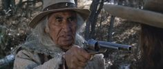 Chief Dan George Chief Dan George, Internet Movies, Actors & Actresses, Tv, People, Wales, Secretary, American Indians, Interior