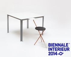 the latest international design news and top projects