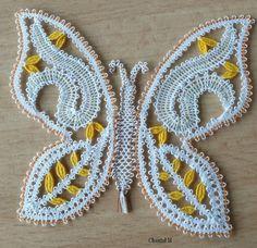 Bobbin Lacemaking, Types Of Lace, Bobbin Lace Patterns, Lace Heart, Theme Noel, Lace Jewelry, Blog, Lace Detail, Tatting