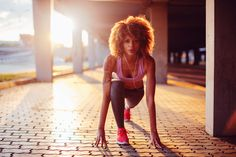 8 Healthy Habits Your Future Self Will Thank You For | HuffPost