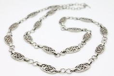 Hey, I found this really awesome Etsy listing at https://www.etsy.com/listing/223954164/vintage-1970s-sterling-silver-artisan