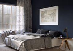 El color azul, consejos para decorar y combinaciones posibles