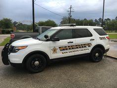 Waller county sheriff dispatch