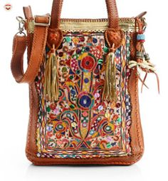 Gol121202 Online For Handcrafted Bags L Hippy Shoulderbags Handbags Purses