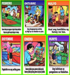 tagalog motto by month Bulletin boards are an important component of classrooms. They provide a way Elementary Bulletin Boards, Classroom Walls, Classroom Bulletin Boards, Classroom Themes, Daily Lesson Plan, Interactive Board, Bulletin Board Display, Formative Assessment, Grade 1