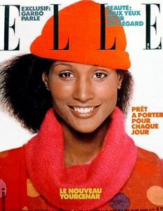 Beverly Johnson: Bill Cosby drugged me in 1980s - NY Daily News