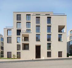 KUEHN MALVEZZI . Villengarten am Relenberg. Stuttgart (1)
