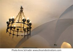 Light fixture in Bran Castle Romania Bran Castle Romania, Dracula Castle, Light Fixtures, Ceiling Lights, Decor, Decoration, Lighting, Decorating, Outdoor Ceiling Lights