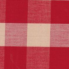 Lyme Berry Natural Roth Tompkins Cotton Fabric Drapery Fabrics At Red Buffalo Check