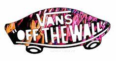 Vans+Logo+Tumblr | vans of the wall on Tumblr